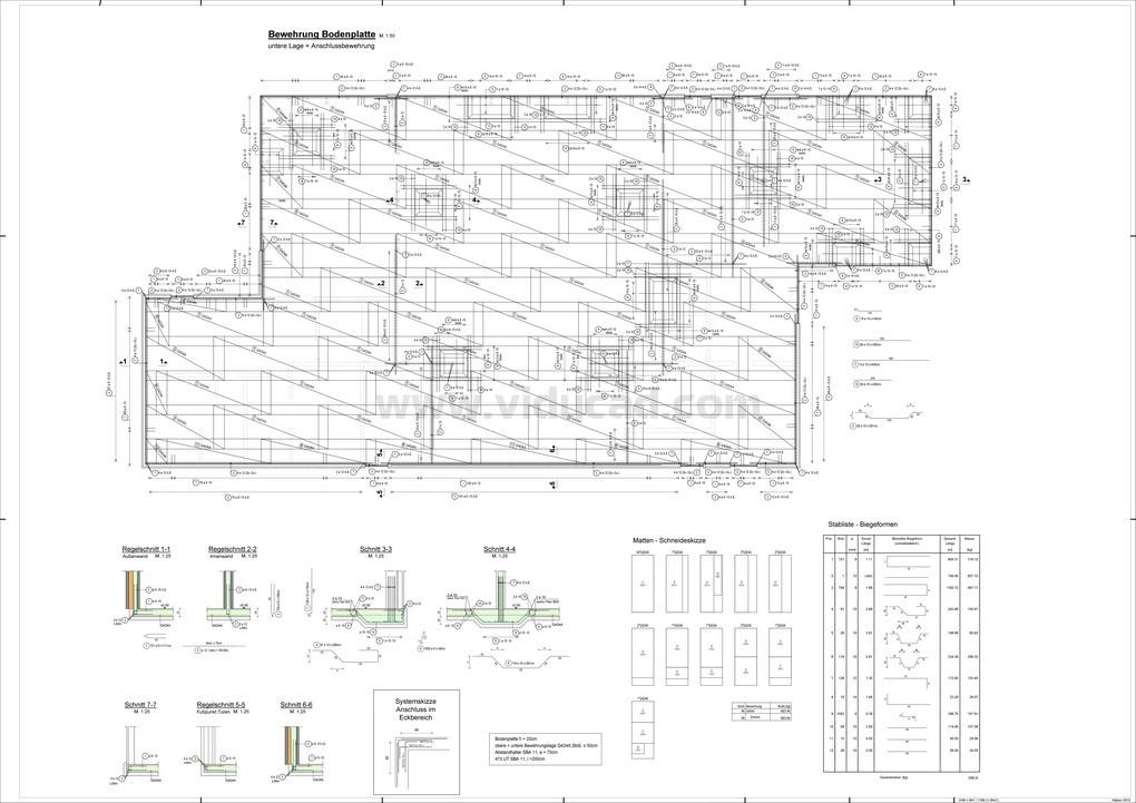 admin viducad com konstruktions 3d architekturvisualisierung. Black Bedroom Furniture Sets. Home Design Ideas