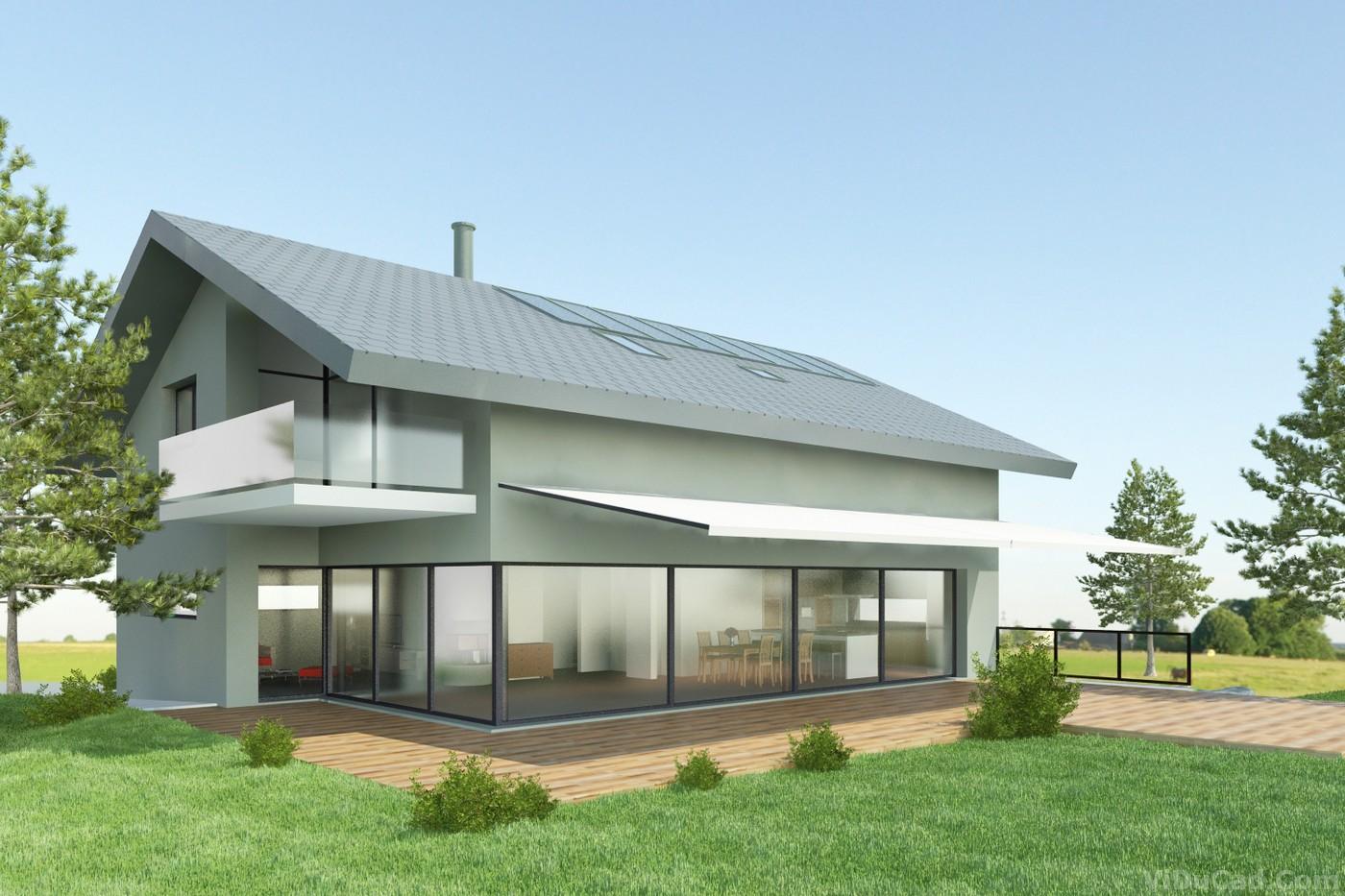 Architek-006