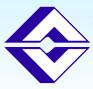 CAD Bauzeichenbüro – Erstellung der Schal- und bewehrungspläne